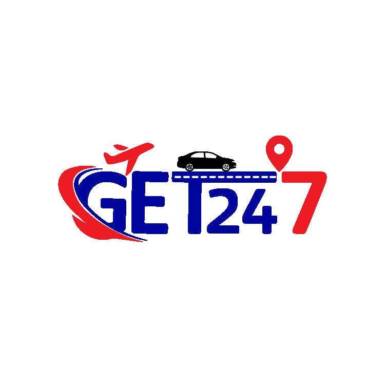 GET247